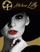 erotic24.at - Österreichs größte Premium Erotiksuchmaschine